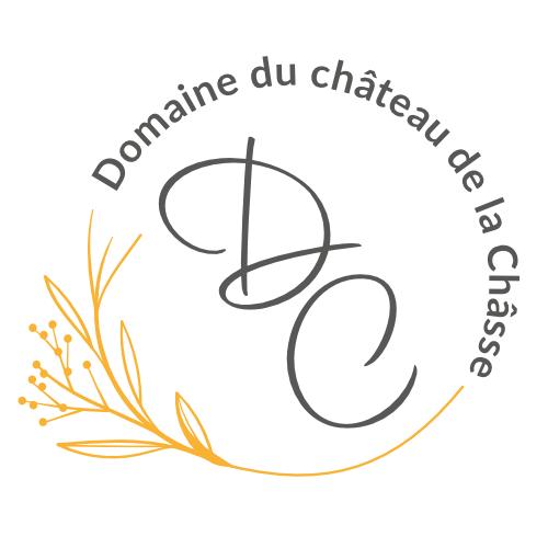 logo domaine de la chasse